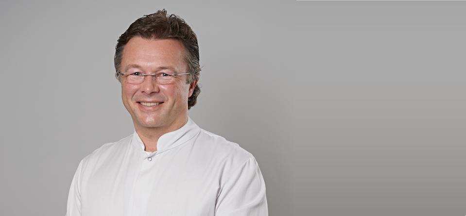 Patrick Van Bauwel Owner